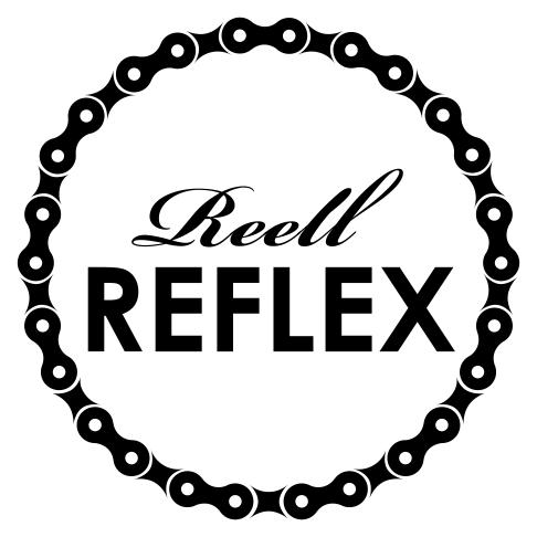 reell-reflex_logo_pt4